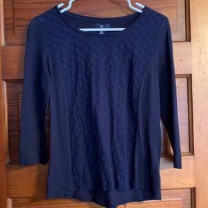 4 GAP Long sleeve shirts